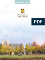 University-of-Manitoba-2017-International-Viewbook.pdf