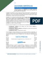 Document(8)