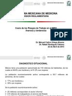 4 Rafael Rodriguez (1)