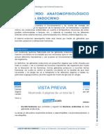 Document(15)