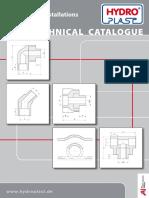 Katalog_techniczny_Grey_EN_36str2.pdf