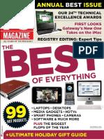 PC.Magazine.2007.12.pdf