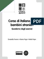 quaderni.pdf