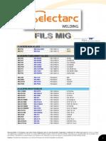 ft-mig-2013-fr.pdf