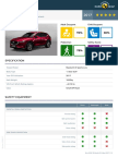 euroncap-2017-mazda-cx-5-datasheet.pdf