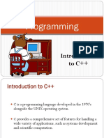 Lesson2_Intro-to-C.ppt