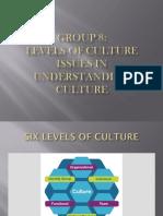 GROUP 8.pptx