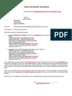 3-Step-Administrative-Procedure (1).doc