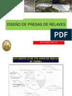 manejo-abandono-relaves-mineros-peru.pdf