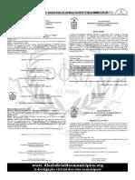 Dm 3297 389 Lagoinha Do Pi Aviso Licitacao Tp 001-17 Pag 166
