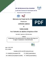 Amelioration des performances  - JAFRANE Lamiaa_3538.pdf