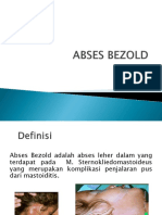 ABSES BEZOLD.pptx