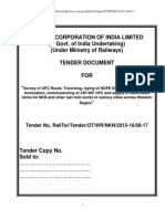 1448963274_NKN tender document Tender No.09-17.pdf
