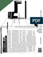 185893573-ALLIDIERE-Noemi-El-vinculo-profesor-alumno.pdf