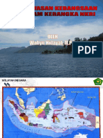 Wawasan-Kebangsaan.pdf