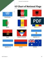 flag in printable format.pdf