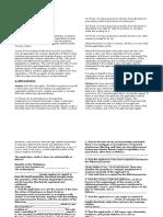 ASSIGNMENT NO 2 LTD 222.docx