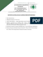 8.1.1.c.Ketentuan pelayanan Laboratorium.docx