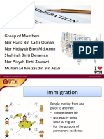 Global Presentation Group PresenT