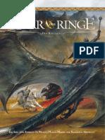 DE_FINAL_Rulebook.pdf