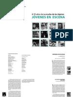 instantaneas_cuadernillo.pdf