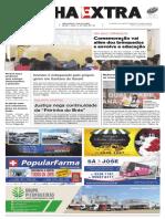 Folha Extra 1832
