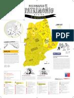 mapa-antofagasta.pdf