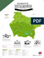 mapa-araucania.pdf