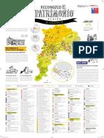 mapa-valparaiso.pdf