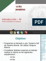 1.3 Anexo llamadas al sistema.pdf