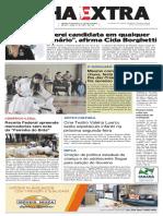 Folha Extra 1831