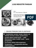 214871673-PRESENTASI-MIKROBIOLOGI-INDUSTRI-PANGAN-2009-pdf.pdf