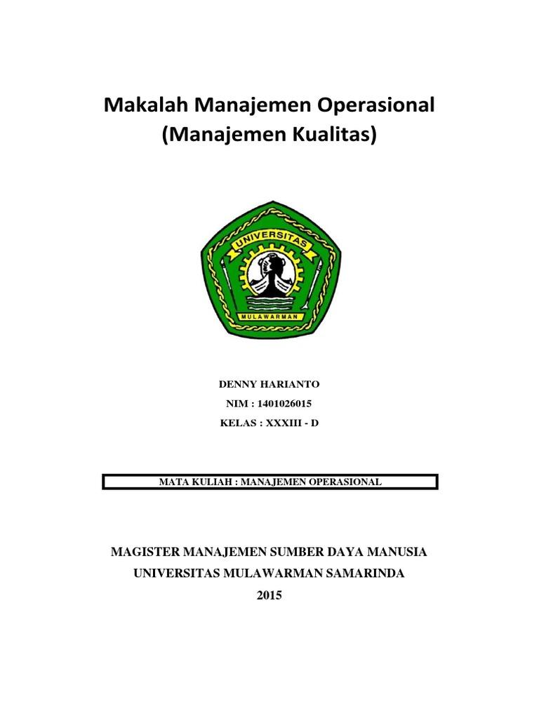 Makalah_Manajemen_Operasional_pdf (1).pdf
