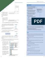transições electronicas.pdf