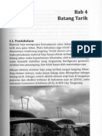 BAB 4 BATANG TARIK.pdf