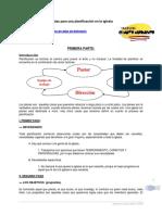 2lideresplanificacion2010-130326164217-phpapp01