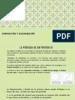 Exposición Diarios