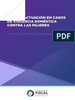 Guía-de-actuación-en-casos-de-violencia-doméstica-contra-las-mujeres.pdf