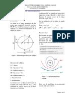 Geodesia Para Dummiespreliminar 310314 v1