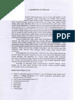 Autoklaf.pdf