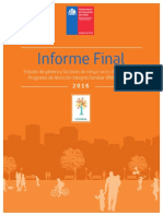 Informe-Final_Estudio-Género-PAIF-24-horas_VCF_12Abril-1 (1)