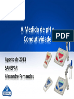 apresentacao_sanepar
