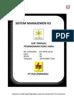 2-SOP-Terpadu-Penanganan-Huru-Hara.doc