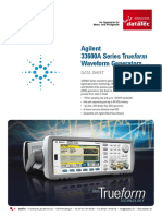 Agilent Tech., 33612A  Wave Gen.pdf