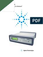 Agilent Tech., E5810A LAN-GPIB Gateway.pdf