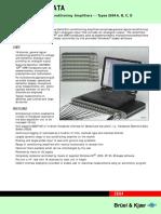 Bruel Kjaer- Type2694-d_263_id-199.pdf