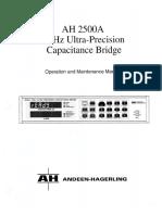ANDEEN-HAGERLING, AH 2500A Operation- Cap Bridge Meas.pdf