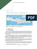 TEMAS_14-15.pdf.pdf