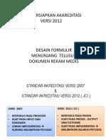 Desain_formulir_menunjang_JCI.pdf