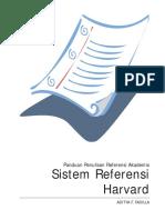 referensi-harvard.pdf